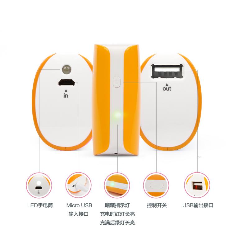 ...5c ipad2 3 4手机配件橙色 一优品eyoupin.com手机配件商城